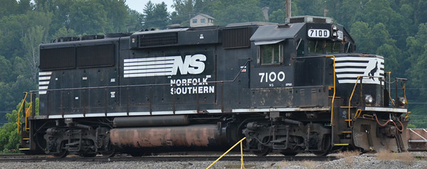 """NS 7100"""