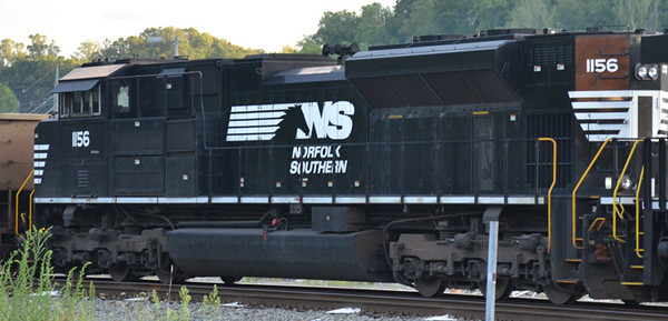 """NS 1156"""
