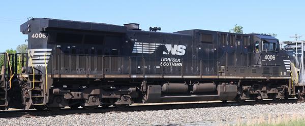 """NS 4006"""