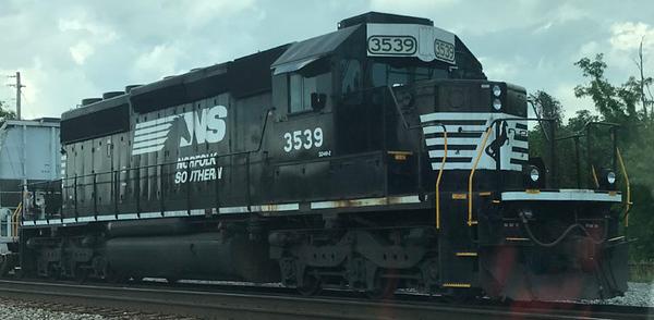 """NS 3539"""