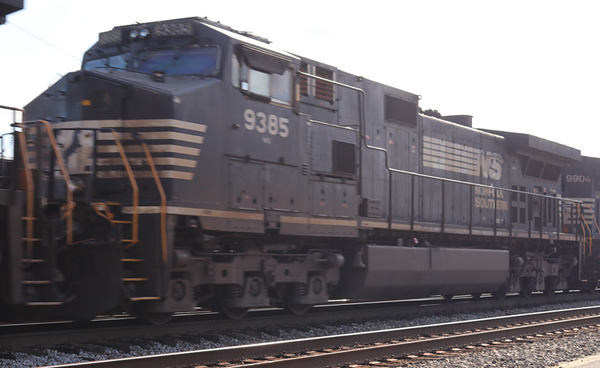 """NS 9385"""