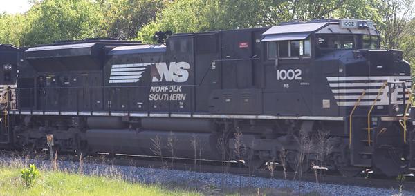 """NS 1002"""