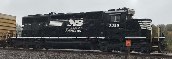 """NS 3312"""