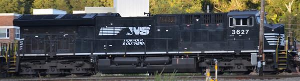 """NS 3627"""