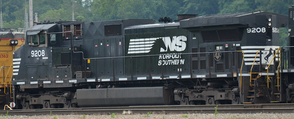 """NS 9208"""