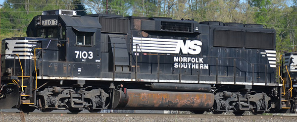 """NS 7103"""