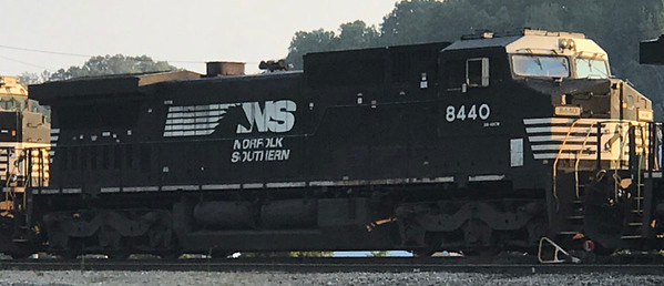 """NS 8440"""