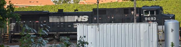 """NS 9693"""
