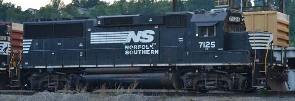 """NS 7125"""