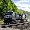 Norfolk Southern NS9315