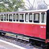 NBR 12 Third 5 Comp  - North Bay Railway 05.11.15