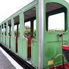 B4 Third 6 Comp - North Bay Railway 05.11.15