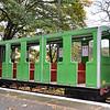 A1 Third 5 Comp + Guard - North Bay Railway 05.11.15