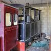 159401 (9) 'Swift' J Marshall 4wVBT - North Ings Farm Museum 07.08.16