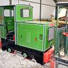 371937 RH 4wDM - North Ings Farm Museum 07.08.16