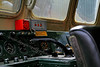 Diesel Cab
