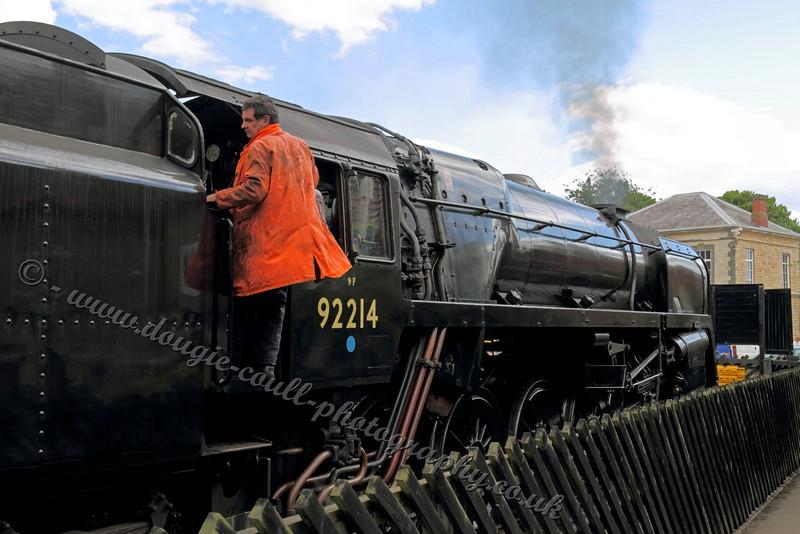 92214 - 9F - Pickering