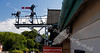 Grosmont Station - NYMR