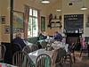 Grosmont Station Tea Room