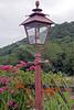 Levisham Lamp