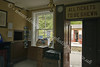 Goathland Station Booking Office