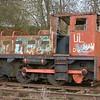JF 4210094 - Northampton & Lamport Railway - 5 April 2015