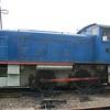 RH 319286 - Northampton & Lamport Railway - 5 April 2015