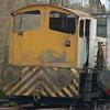 TH 146C red of JF 4210018 - Northampton & Lamport Railway - 5 April 2015