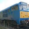 31289 Phoenix - Northampton & Lamport Railway - 15 July 2018
