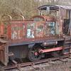 JF 4210094 - Northampton & Lamport Railway - 8 April 2018