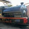P 2130 No.7 - Northampton & Lamport Railway - 15 July 2018