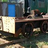 HE 2087 - Northamptonshire Ironstone Railway - 15 July 2018
