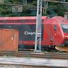 18 2261 - Bergen, Norway - 24 June 2013