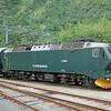 17 2228 - Flam Railway, Norway - 23 June 2013