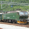 17 2230 - Flam Railway, Norway - 23 June 2013