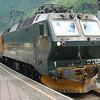 17 2229 - Flam Railway, Norway - 23 June 2013
