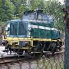 Z71 706 - Bergen, Norway - 24 June 2013