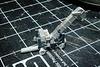 In Progress - 3D Print - Unloader