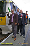 John Bercow, Princes Risborough, 5th October 2013