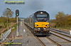 68014, Islip, 1Y41, 25th October 2015