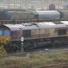 66171 - Thornaby - 4 November 2011