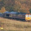 66046 - Thornaby - 4 November 2011