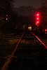 011012-Freemansburg_Ind_3532