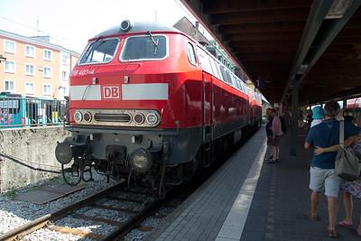218-403 at Lindau 04 Jul 2015