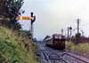 The next down train which stopped at Rathluirc/Charleville was the 12:45 Dublin to Cork (Rathluirc 15:18)
