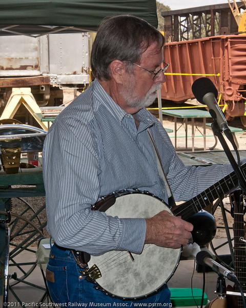 Walt Richards