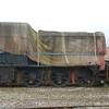 NBQ 27932 - Darley Dale, Peak Rail - 21 August 2016