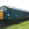 46035 - Rowsley, Peak Rail - 23 April 2017
