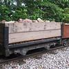 24  Two Plank Open - Perrygrove Railway 04.08.13  Kev Adlam