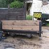 23 Two Plank Open - Perrygrove Railway 04.08.13  Kev Adlam